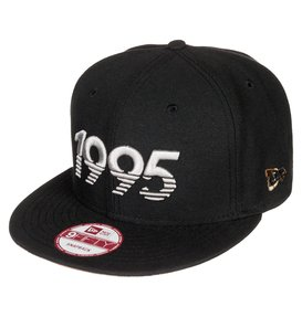 RD Shades - New Era 950 Snapback Cap  ADYHA03186