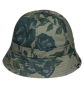 Flagstill - Bucket Hat  ADYHA03251