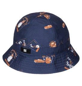 Rum - Bucket Hat ADYHA03262