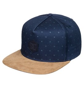 Marrow - Strapback Cap  ADYHA03316