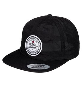 Sealage - Trucker Cap  ADYHA03329