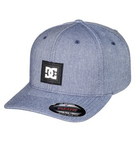 Star - Flexfit Cap  ADYHA03336