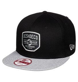 Bloker - Trucker Cap  ADYHA03345
