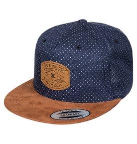 Smooths - Snapback Cap  ADYHA03353