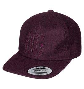 Sporto - Snapback Cap  ADYHA03357