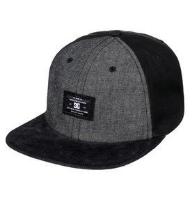 Ruthy - Snapback Cap  ADYHA03358