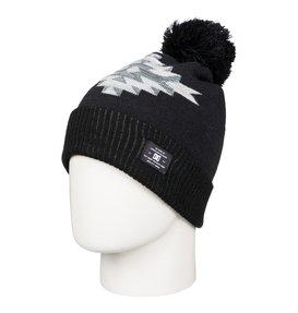 Fractal - Bobble Hat  ADYHA03371