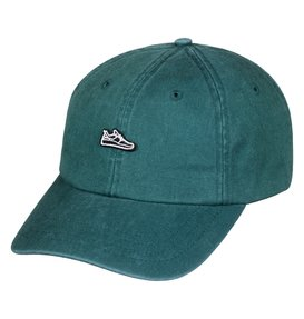Uncle Jeff - Strapback Cap  ADYHA03414