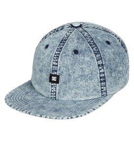 Indy Go - Snapback Cap  ADYHA03417
