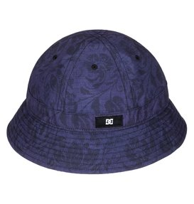 Regalize - Bucket Cap  ADYHA03418