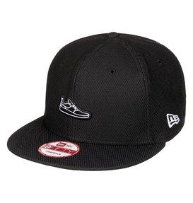 Shoey - Snapback Cap  ADYHA03435