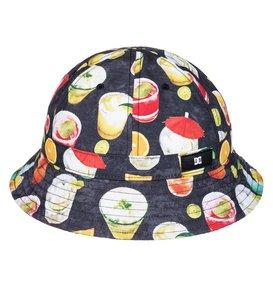 Boozinheimer - Bucket Hat  ADYHA03455