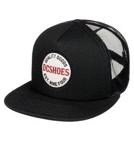 Toolshed - Trucker Cap  ADYHA03471