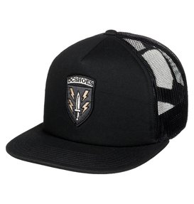 SURPLUS TRUCKER  ADYHA03473