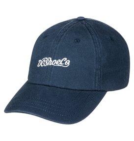 SENIOR CAP  ADYHA03481