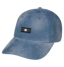 LEISURE CAP  ADYHA03512