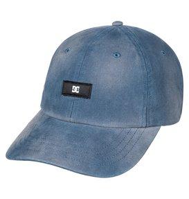 LEISURE CAP  ADYHA03512
