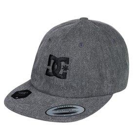 Benders - Snapback Cap  ADYHA03553