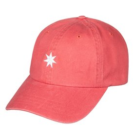 Iconical - Dad Cap  ADYHA03554