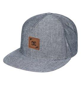Swatchton - Snapback Cap  ADYHA03555