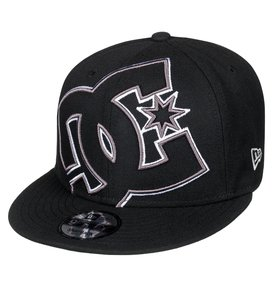 Double Up - Snapback Cap  ADYHA03573