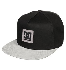 Dacks - Snapback Cap  ADYHA03647