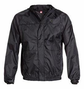 Rob Dyrdek Featherweight Jacket  ADYJK03015