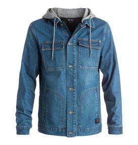 Kalis - Jacket  ADYJK03026
