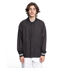 Kalis Coaches - Windbreaker  ADYJK03045