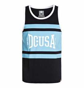 Rob Dyrdek Knockout Tank  ADYKT03021