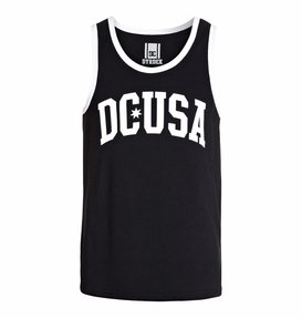 Rob Dyrdek Rise Up Tank  ADYKT03022
