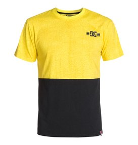 Rob Dyrdek Format Short Sleeve  ADYKT03051