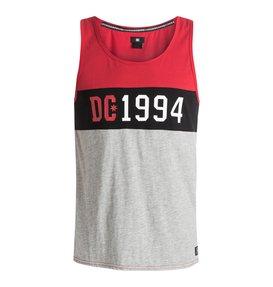 1994 Est. - Vest  ADYKT03080