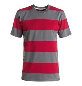 Madars Stripe - T-Shirt  ADYKT03102