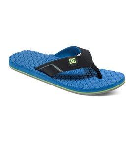 Kush - Sandals  ADYL100022