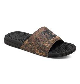 Bolsa - Sandals  ADYL100026