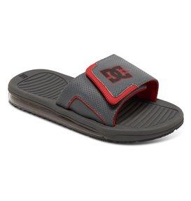Kernville Slide - Slider Flip-Flops ADYL100029