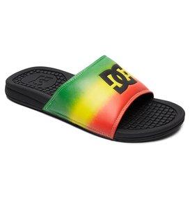 Bolsa SP - Slider Sandals  ADYL100032