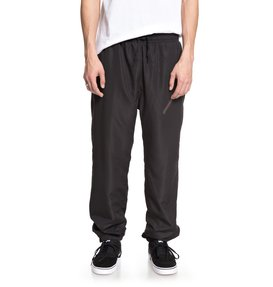 Tiago - Tracksuit Pants  ADYNP03036
