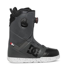 Control -  Snowboard Boots  ADYO100015