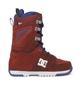 Lynx Snow -  Snowboard Boots ADYO200019