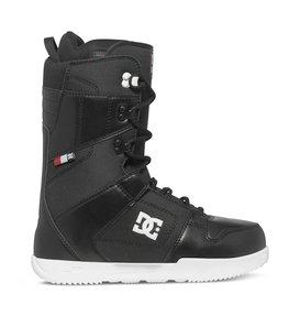 Phase -  Snowboard Boots  ADYO200022