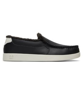 Villain WNT - Slip-On Shoes  ADYP100001