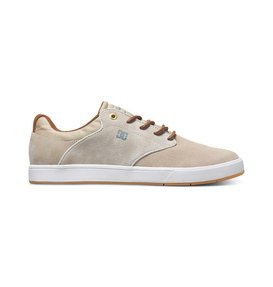 Mikey Taylor S SE - Low-Top Shoes ADYS100050