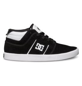 Rob Dyrdek Grand Mid  ADYS100065