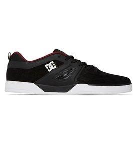 Matt Miller S - Low-Top Skate Shoes  ADYS100068