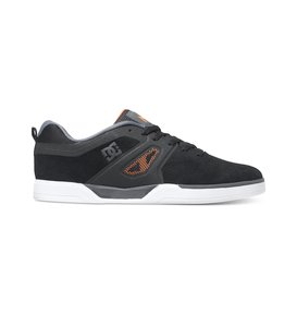 Matt Miller S - Low-Top Skate Shoes  ADYS100068
