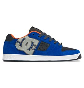 Sceptor Sd - Low-Top Shoes ADYS100109