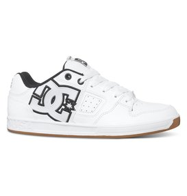 Sceptor - Low-Top Shoes  ADYS100110