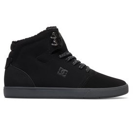 Crisis High WNT - High-Top Shoes  ADYS100116